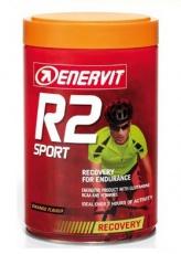 Enervit Recovery Drink (R2 Sport) 400 g