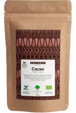 BrainMax Pure Cacao 500 g
