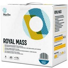 Myotec Royal Mass 6000 g + šejkr ZADARMO