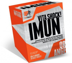 Extrifit Imun Vita Shock!