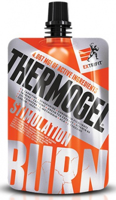 Extrifit Thermogel