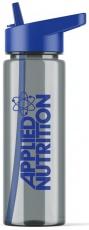 Applied Nutrition fľaša na vodu 700 ml