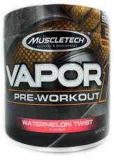 MuscleTech Vapor 1 Pre-Workout 95 g (5 dávok)