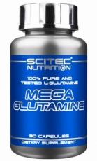 Scitec Mega Glutamine