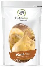 Nutrisslim Maca Root Powder Bio (Maca horská) 250 g