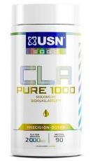 USN CLA Pure 1000 90 tabliet