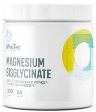 MyoTec Magnesium Bisglycinate 300 g