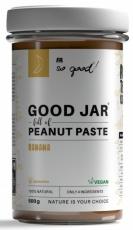 FA So Good! Good Jar arašidové maslo 500 g