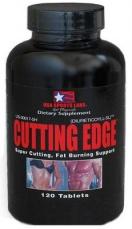USA Sport Labs Cutting Edge 120 tabliet
