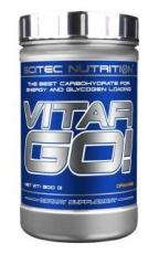 Scitec VitarGO! 900 g