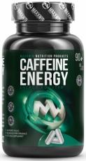 MaxxWin Caffeine Energy 90 kapsúl