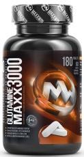 MaxxWin Glutamine Maxx 3000 180 tabliet