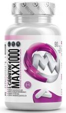 MaxxWin L-Carnitine Maxx 1000 90 tabliet