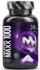 MaxxWin Creatine Maxx 1000 240 tabliet