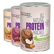 Prom-in Proteinové palacinky 700 g