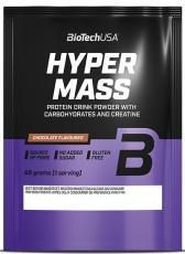 BioTechUSA Hyper Mass 5000 65g