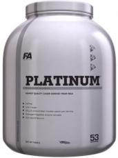 FA Platinum Micellar Casein 1600 g