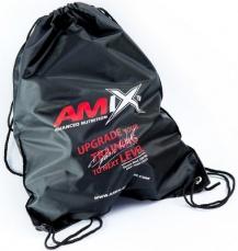 Amix Fitness Bag
