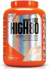 Extrifit High Whey 80 2270 g