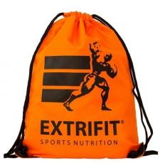 Extrifit fitness bag