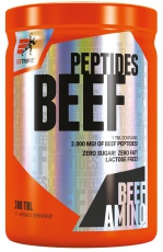 Extrifit Beef Peptides 300 tabliet