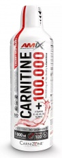 Amix Carnitine 100000 1000 ml