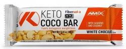 Amix Keto Coco Bar 40 g