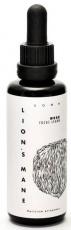KÄÄPÄ Health Lion's Mane Mushroom Tincture 30 ml