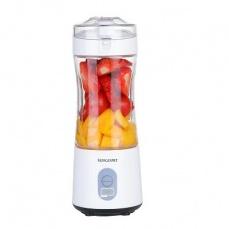 Morgenvit prenosný mixér 380 ml