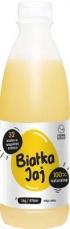 Farma Białka Jaj - tekuté bielky