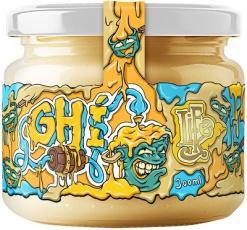 Lifelike GHÍ přepustené maslo 300 ml