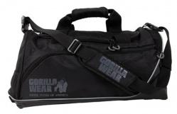 Gorilla Wear taška Jerome Gym Bag 2.0