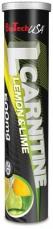 BioTechUSA L-Carnitine 500 mg 20 tabliet