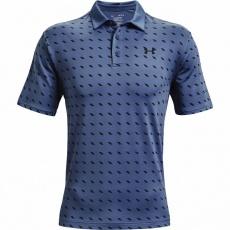 Pánske triko s límečkem Under Armour Playoff Polo 2.0 - 1327037-470