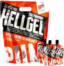 Extrifit Hellgel