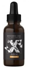BrainMax CBD olej 15 % 1500 mg 10 ml - Medium