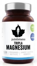 Puhdistamo Triple Magnesium