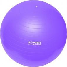 Power System Gymnastický míč POWER GYMBALL 65 cm