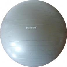 Power System Gymnastický míč POWER GYMBALL 75 cm