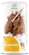 Nutrisslim Macaccino Powder Bio 250 g