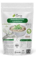 Revix Pohánková proteínová kaša 500 g