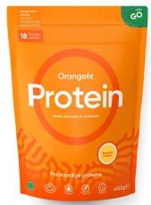 Orangefit Protein 450 g