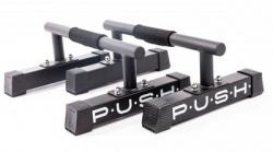 PUSH Element Podpery na kľuky