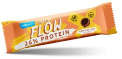 MaxSport Flow Protein 35g 4+1 ZADARMO
