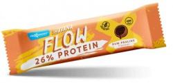 MaxSport Flow Protein 35g