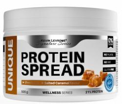 Kevin Levrone Unique Protein Spread 500 g
