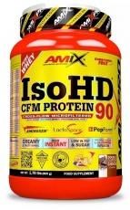Amix IsoHD® 90 CFM Protein 800 g