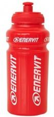 Enervit Športová fľaša 500 ml