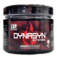 LSP Dynasyn Intense 200 g Black lemon