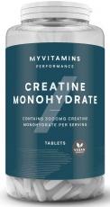 MyProtein Creatine Monohydrate  250 tabliet